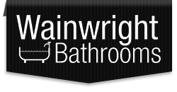 Wainwright Bathrooms
